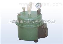 KY-I,微型空氣壓縮機價格