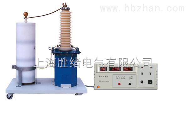 交/直流高压耐压测试仪2677