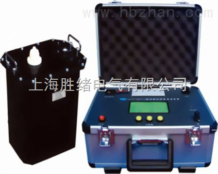 超低频高压发生器VLF