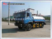 东风140洒水车价格、CLQ5160GSS3型洒水车特价出售、广东消防洒水车批发