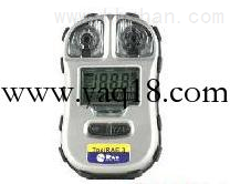 有毒气体检测仪价格
