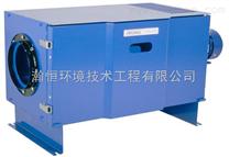 CNC油雾净化器,废油回收