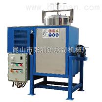 溶剂回收机,风冷式溶剂回收机