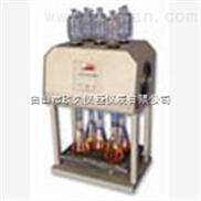 标准COD消解器/COD消解器/标准COD消解仪