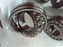 23244 CCK/W33轴承_NTN23244 CCK/W33轴承_机械轴承