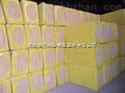 室内保温隔热岩棉板价格/规格