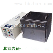 北京紫外臭氧清洗機,小型台式清洗機,加工定做清洗機廠