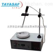 供應85-2控溫磁力攪拌器