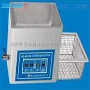 供應 KQ2200DB台式數控超聲波清洗器