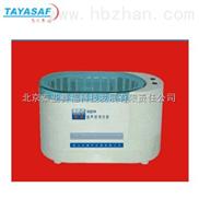 KQ218台式超聲波清洗器
