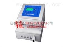 液化氣泄漏檢測報警器/液化氣濃度檢測儀