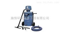 滤筒式除尘器,高真空系统