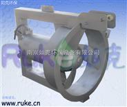 QJB-W型污泥回流泵