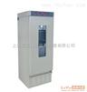 *恒温恒湿培养箱-规格 恒温恒湿培养箱-型号