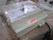 北京管道除垢设备价格