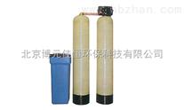 空调循环水设备