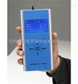 便携式PM2.5检测仪|PM2.5手持式快速检测仪|直读型PM2.5粉尘仪CW-HAT200