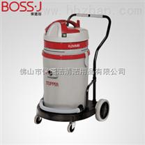 厂家批发供应(索提柯) 吸尘吸水机topper 429