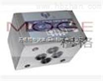 MC-04P-05-30,MC-06P-05-30,MC-04P-35-30,MC-06P-35-30,