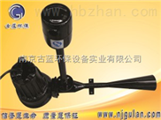 QSB-古蓝潜水射流曝气机 污水出厂曝气设备