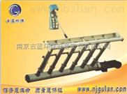 XB-古蓝污水处理环保设备XB旋转式滗水器