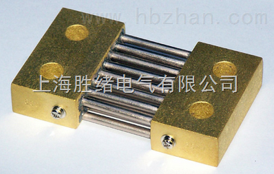 FL2-1200A分流器