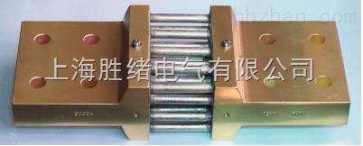 胜绪锰铜分流器