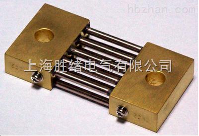 600A/50mV-75mV分流器价格