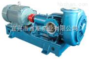 压滤机专用负压泵