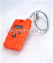 安徽氫氣氣體報警器、便攜式氣體檢測儀