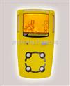 陝西氫氣氣體報警器、便攜式氣體檢測儀