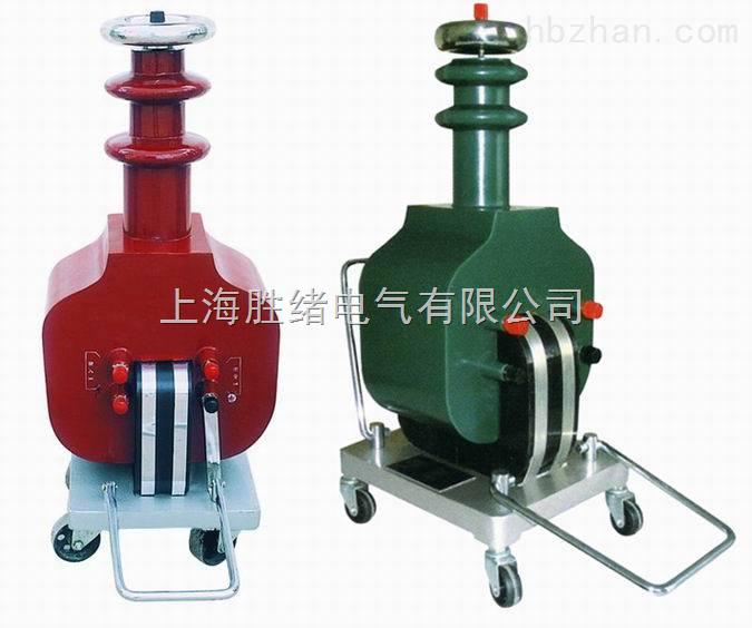 GTB干式试验变压器厂家/价格/原理