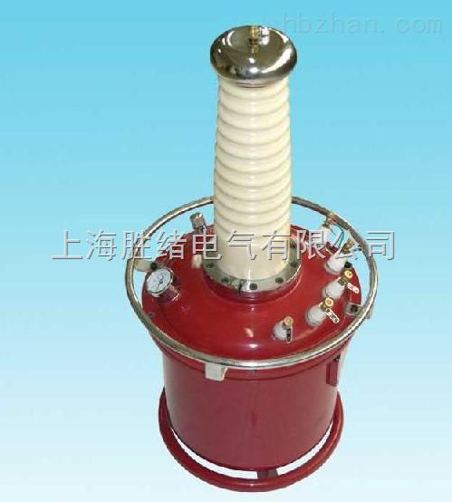YDQ-充气式高压试验变压器