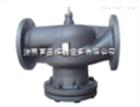 VVF西门子电动调节阀VVF43.100 电动温控阀 西门子蒸汽温控阀