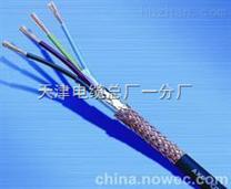 高壓礦用電纜 UGF-6000V|UG-6000V UGF礦用橡套軟電纜