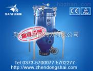 活性碳过滤机生产厂家
