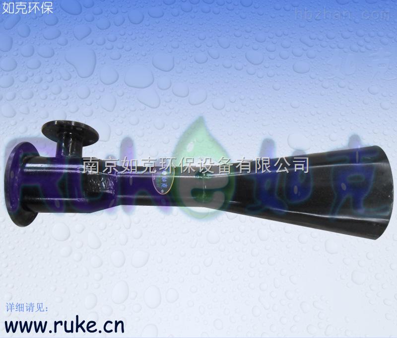 QSB3自耦式QSB潜水射流曝气机