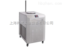 8L/-120~95℃價格,低溫恒溫水浴槽(8L