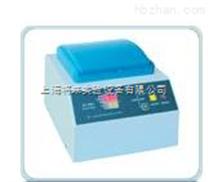 JS-400A價格,恒溫金屬浴