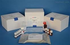 國產半自動凝血儀、手工操作通用凝血試劑(即用液體型)