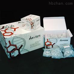 美國太平洋TS係列血凝儀專用試劑(進口分裝)(即用液體型)