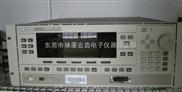 HP83623B-HP83623B+HP83630B=HP83631B 二手电子测量仪器