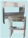 SW-CJ-1FD(標準)單人單麵淨化工作台