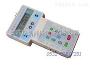 便攜式 激光粉塵儀 PC-3A型