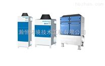 CNC机床油雾净化器,净化器价格