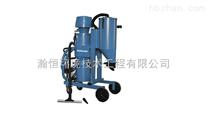 滤筒式高真空除尘器,高负压系统,除尘器价格