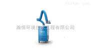 电子焊烟净化器,工业除尘器,除尘厂家