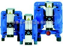 德国Depa DB型高压泵