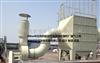 活性碳吸附塔工程實例
