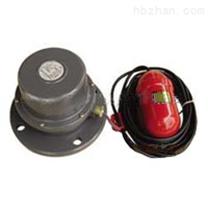 UQK-614浮球磁性液位控制器上海自动化仪表五厂